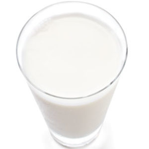 milk_glass_nd09_310_0